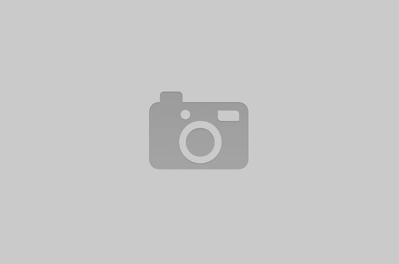 Objava -  Odluke o poništenju postupka javne nabavke